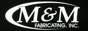 M&M Fabricating